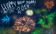 logindialog mallony new_year (800x480, 615.2KB)