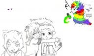 bug collab dragonz fail kai kawaii pencil wizard (800x480, 91.0KB)