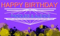 aleidis banksy fail happy_birthday paddles (800x480, 90.5KB)