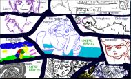 brackets constant fail furfag impact lolicatgirl mrpornguy pony tentacles turtle (812x491, 377.5KB)