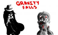 gravity_falls sin_city (800x480, 112.0KB)