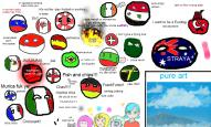 angie anon_8 banksy countryballs nim sgtmcpwnage (800x480, 217.8KB)