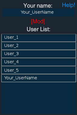 File:Flockdraw userlist.png