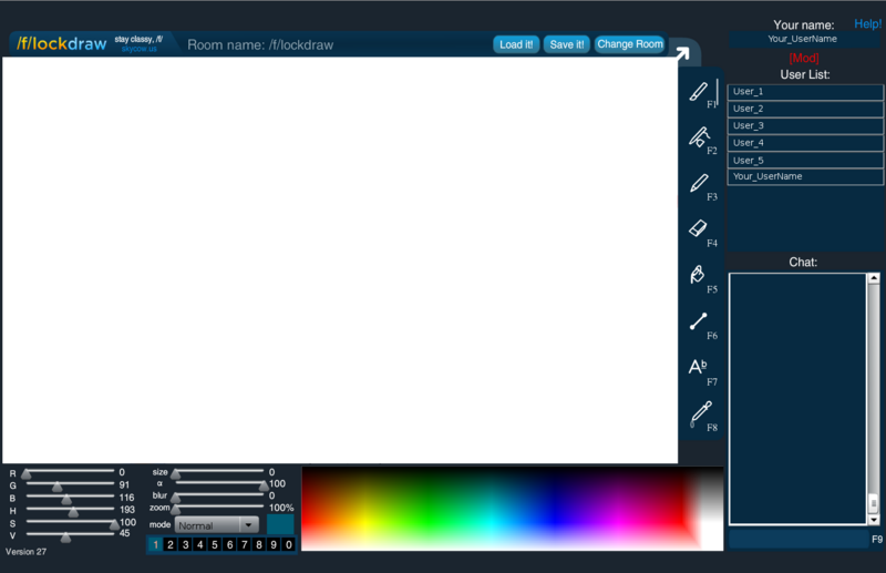 File:Flockdraw overview.png